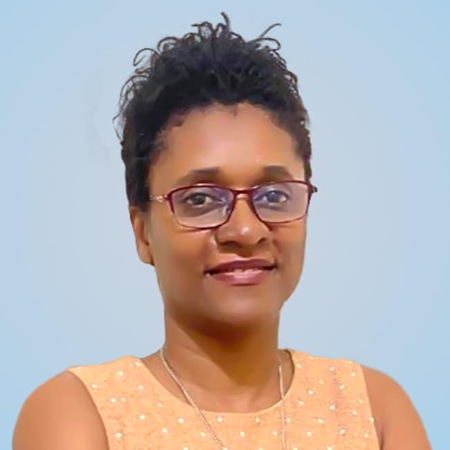 Claudia McLean